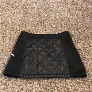Koppen Skirt